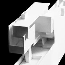 avatar maison 4X56